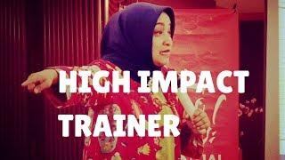 Ingin menjadi learning entrepreneur?