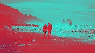 Marsh - Me & You  [Silk Music]