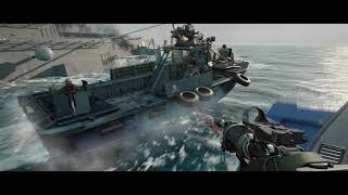 VideoImage5 Call of Duty: Black Ops Cold War