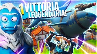 DELTAPLANO CHALLENGE LEGGENDARIA ECCO LA MIA VITTORIA REALE!!