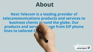 Looking for Wide Services of Voip NZ!