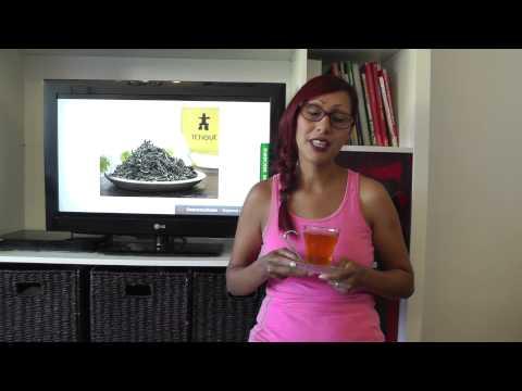 Affronti la glicerina di pacchi e la vitamina