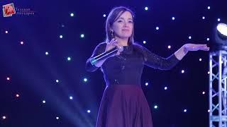 Гюльмира Маллаева - Черные глаза NEW 2019