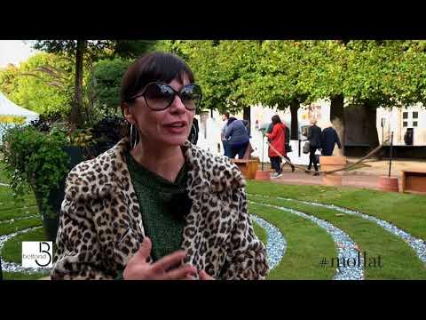 Agnès Michaux - Système