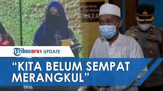 Nasi Sudah Jadi Bubur, Ayah Terlambat Hentikan Aksi Teror ZA di Mabes Polri, 'Belum Sempat Rangkul'