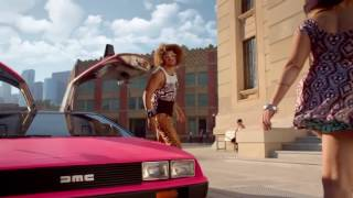 lmfao sorry for party rocking mp3 song download