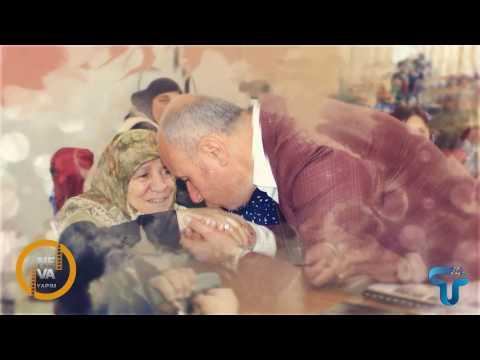 Tekkeköy Belediyesi Reklam Filmi