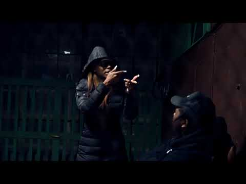 Meechiefbaby – Balled on [Produced my illwill] ( SHOT BY SUPPARAY8K)