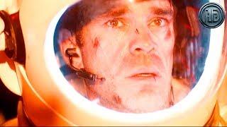 Фильм «Солнце» — Русский трейлер [2018]