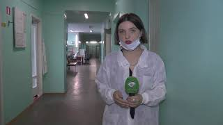 Сім учнів однієї з харківських шкіл захворіли на вірусний менінгіт
