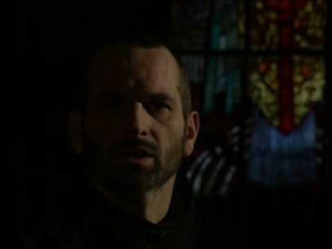 Jan Bereza OSB – IX – Noc Bożego Narodzenia nie jest podobna …