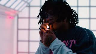 Immortal (Audio) - Trippie Redd  (Video)