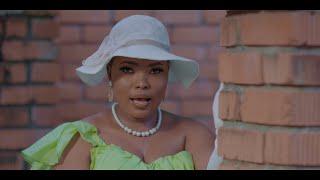 Anjella - Sina Bahati (Official Music Video)