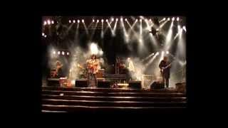 Marillion - This Town / 100 Nights (Traducción al español)