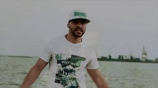 New Rap tunisien 2017 'win el harba' Drimo gucci 2017
