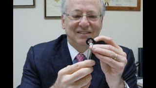 How To Determine the Value of A Diamond