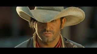 Gambar cover Lucky Luke (2009) - Trailer