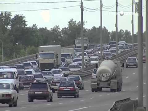 Автомобилистов защитят от страховых компаний