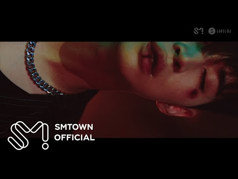 HENRY 헨리 'Monster' MV (English Ver.) Mp3