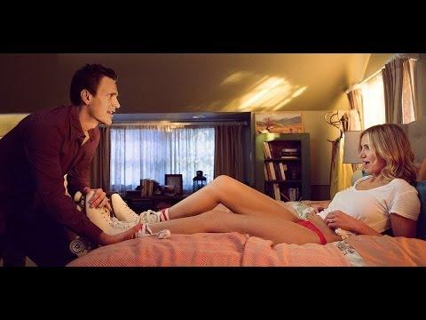 Porno russo con le donne giapponesi