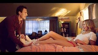 Sex Tape - Bande-Annonce - VOST