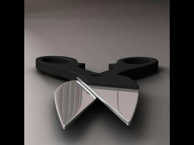 Scissors v3