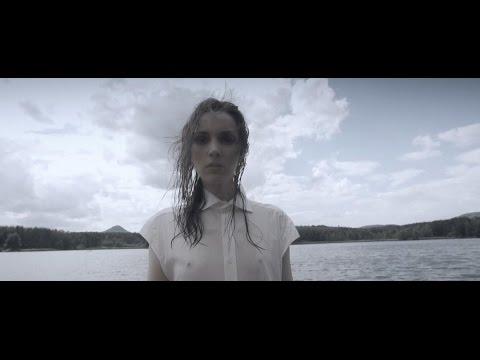 Fallgrapp - Fallgrapp - Vlasy Official video