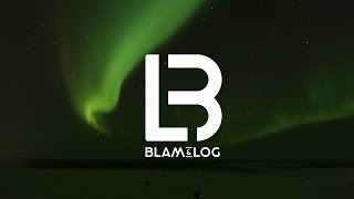 BLAM & LOG - Bizarre Blizzard