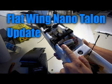flat-wing-nano-talon-update