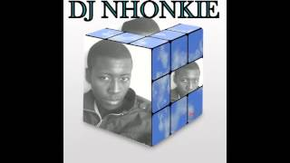 Tina Mkwaiwa Ndizamela wenaVocal Edit Remix By DJ NHONKIE