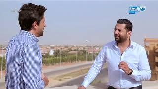 وشوشة |كريم محمود عبدالعزيز:أنا بتخنق من الظهور فى البرامج|Washwasha