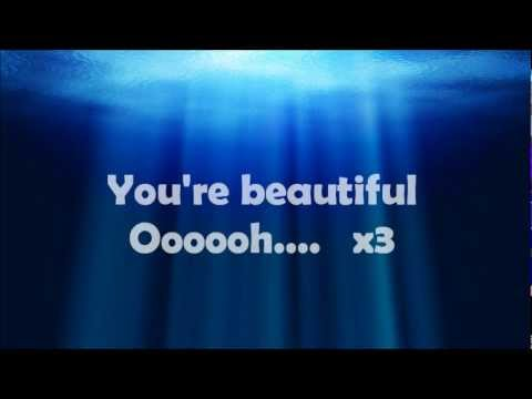 Download You're Beautiful - Phil Wickham [With LYRICS] Mp4 HD Video and MP3