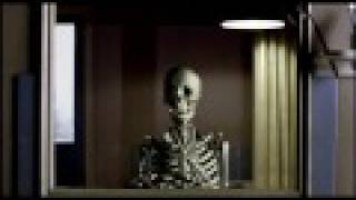 The Chemical Brothers   Hey Boy Hey Girl [HQ]