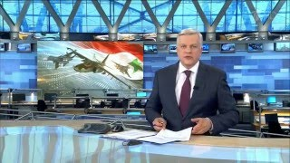 Турция готовит нападение на Сирию.Новости