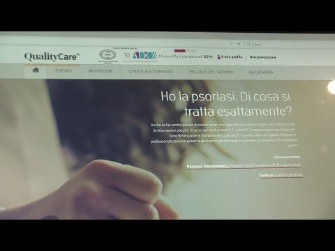 Gravidanza a dermatite atopic un forum