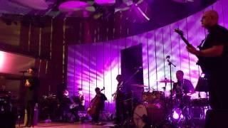 "Arisa ""Piccola Rosa"" Se Vedo Te Tour @ Teatro Dal Verme Milano 13 dicembre 2014"