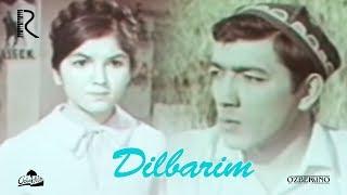 Dilbarim (o
