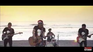Ray Peni - JOKOWI PEMERSATU BANGSA - Original Video clip