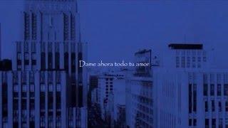 Soko - We Might Be Dead By Tomorrow (Sub. Español)