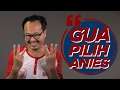 Download Video GUE PILIH ANIES, KALO AHOK..