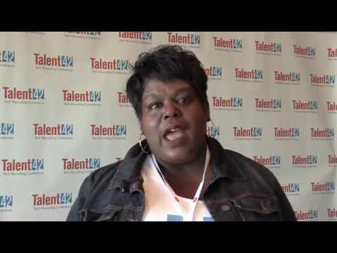 Talent 42 Interviews