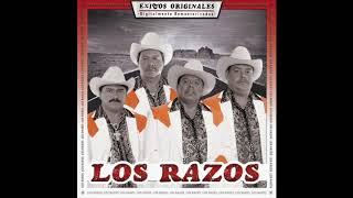 Los Razos - Exitos Originales (Disco Completo)