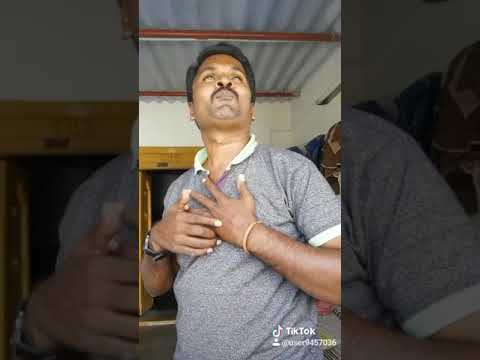 sudhan re actions