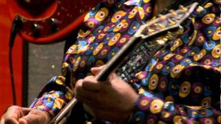 Bb King - Thrill Is Gone video