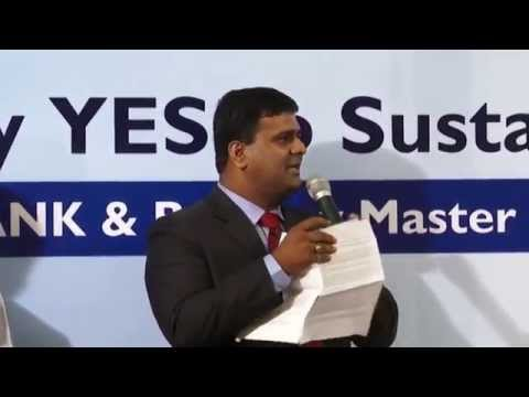 BMPA-YBL Knowledge Event on Diverse Solutions for SME's Part 1 of 3