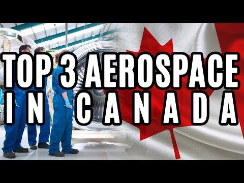 mp4 Aerospace Engineering Ontario, download Aerospace Engineering Ontario video klip Aerospace Engineering Ontario