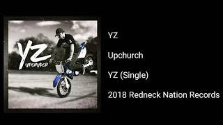 upchurch yz - TH-Clip