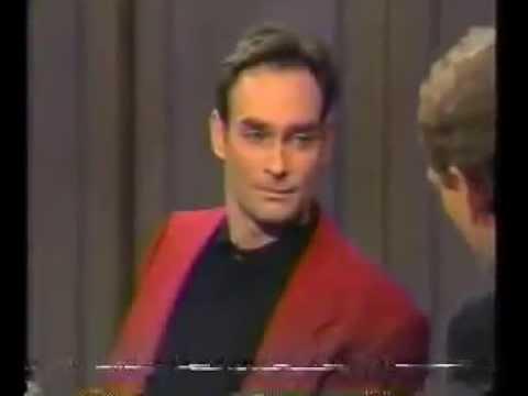 1993 - Lenny Dykstra and Paul Molitor