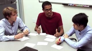 Brainstorming Methods