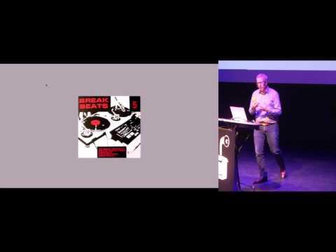 Brendan Dawes - Plug and Play - btconfBER2015